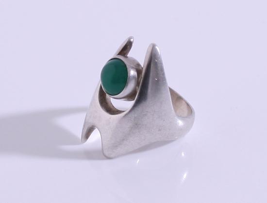 Resultado de imagen para Henning Koppel jewelry