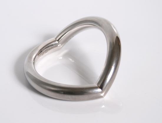 Jensen Jeweler Rings